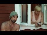 Православный фильм