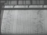 Учебный фильм. Характеристики и законы турбулентности.