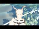 Наруто Фильм 9 (Хит-приколы 2013 Часть 1) (Наруто 2 сезон 329, 330, 331, 332, 333, 334, 335  серия)