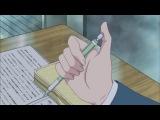 Kimi ni Todoke / Дотянуться до тебя 2 сезон 1 серия [озвучка: Jam & Eladiel]